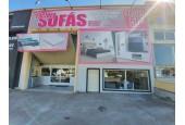 Factory Sofas 50 % - Yuncos