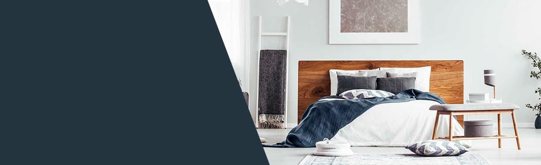 Tienda online de sofás y muebles - Factory Sofas 50%