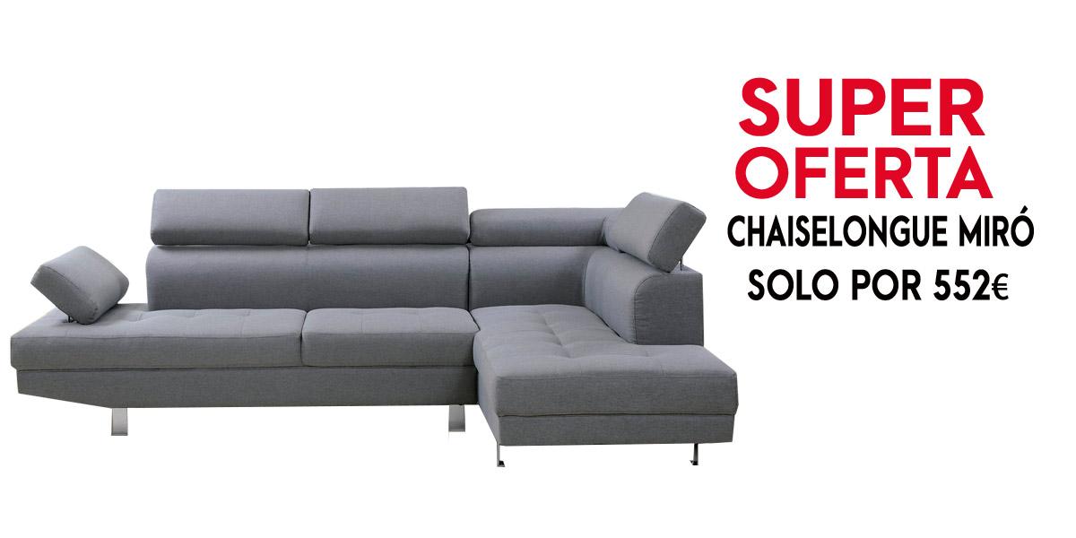 Tienda Online De Sofás Y Muebles Factory Sofas 50